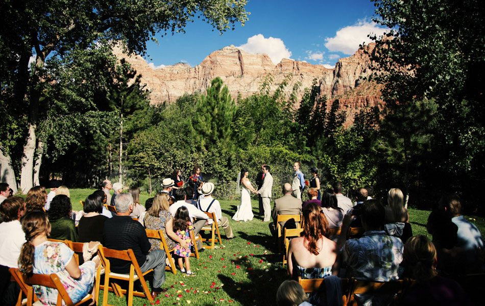 2d386a5e2aeb0e6188029e67cbdba035 - Cliffrose Lodge & Gardens At Zion Natl Park