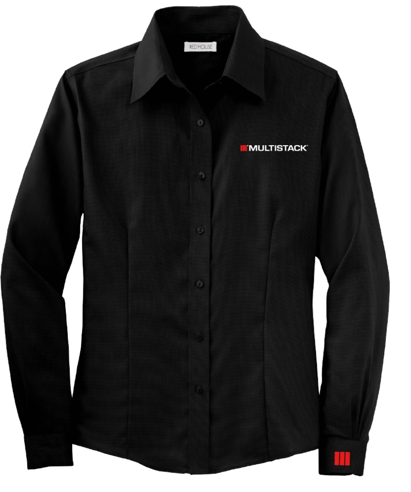 Dress Shirt Png Image Shirts Shirt Dress Black Shirt Dress