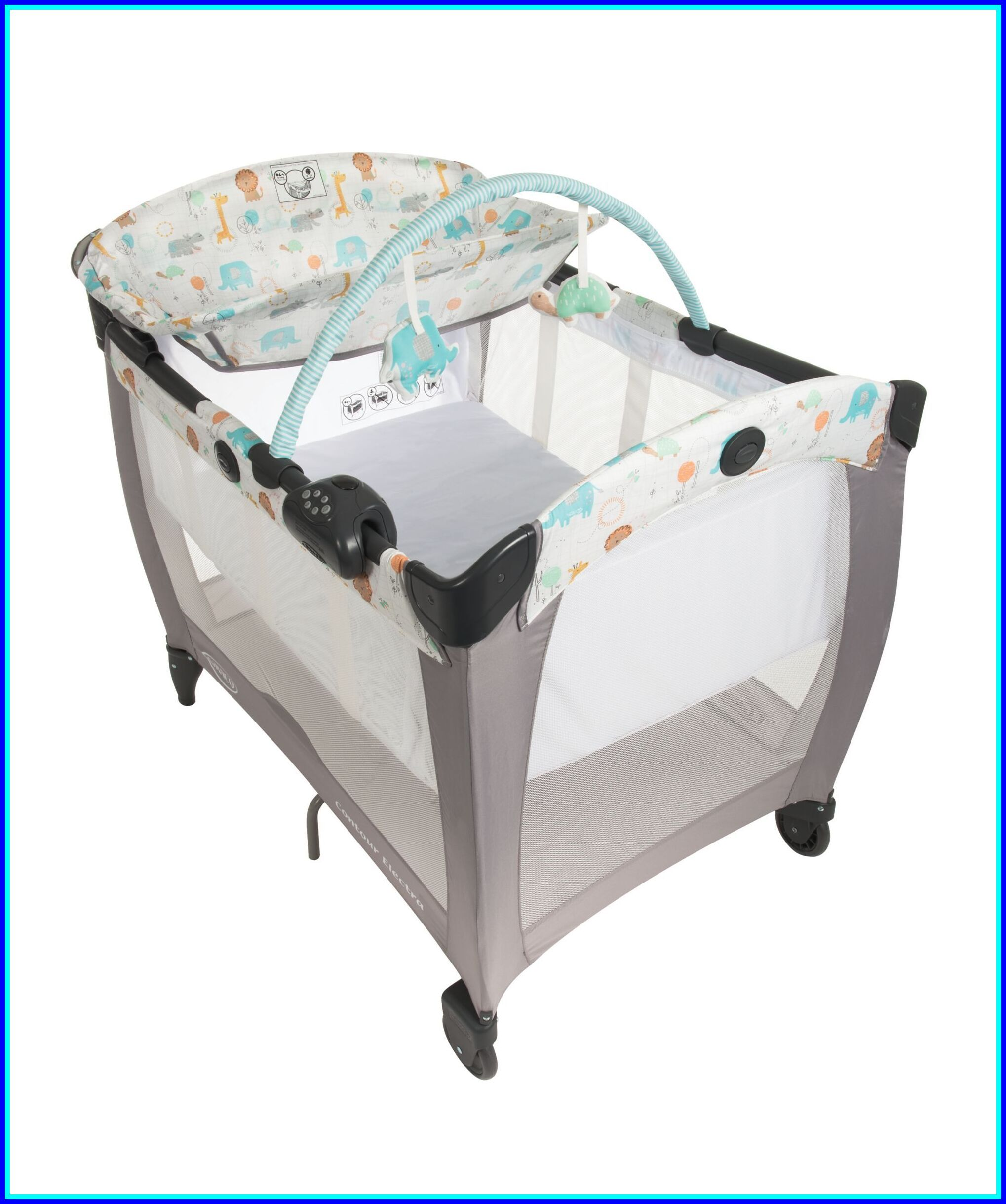 130 Reference Of Travel Crib Mattress For Sale In 2020 Travel Cot Travel Crib Crib Mattress