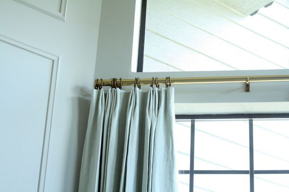 Unbelievable Useful Tips Living Room Curtains Orange Nursery Mom Rustic Porches