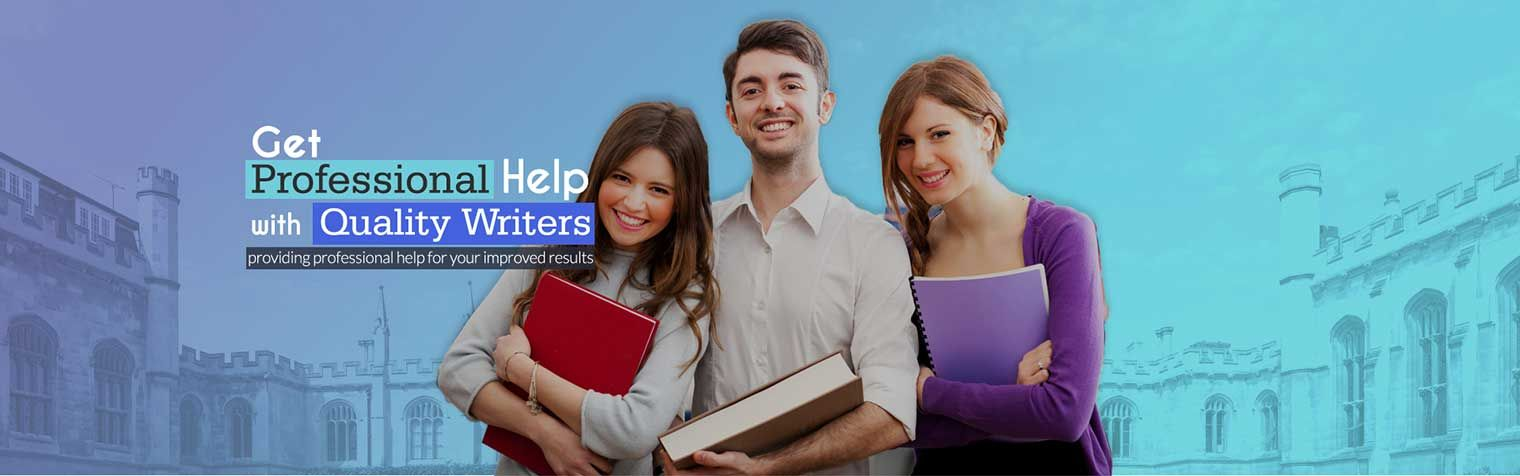 Best essay help uk