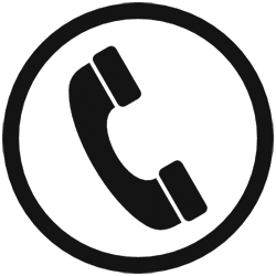 Phone Symbol Kartun Gambar Telepon
