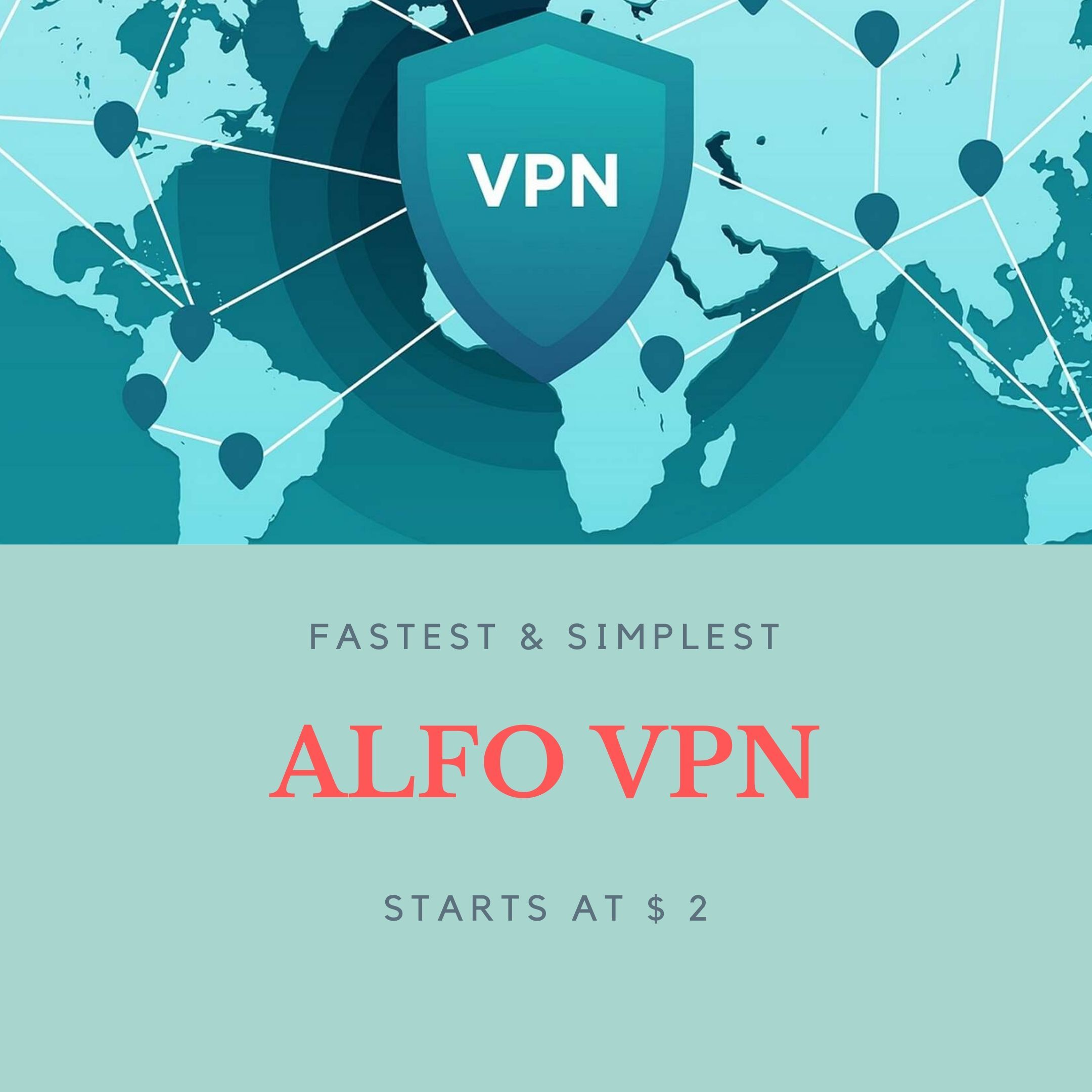 2d388cfbe5706470c0536eff26cfd6d3 - Free Vpn To Use With Tor
