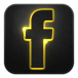 How To Reset Or Change Facebook Password 18 Facebook Icons Social Icons Logo Search