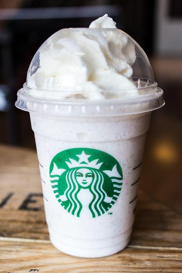 Splurge At Home 5 Starbucks Copycat Recipes Food In 2019