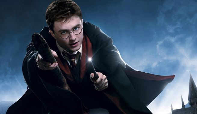 Rumor Daniel Radcliffe Sought For Harry Potter And The Cursed Child Movie Harry Potter Quiz Harry Potter Games Harry Potter Jokes