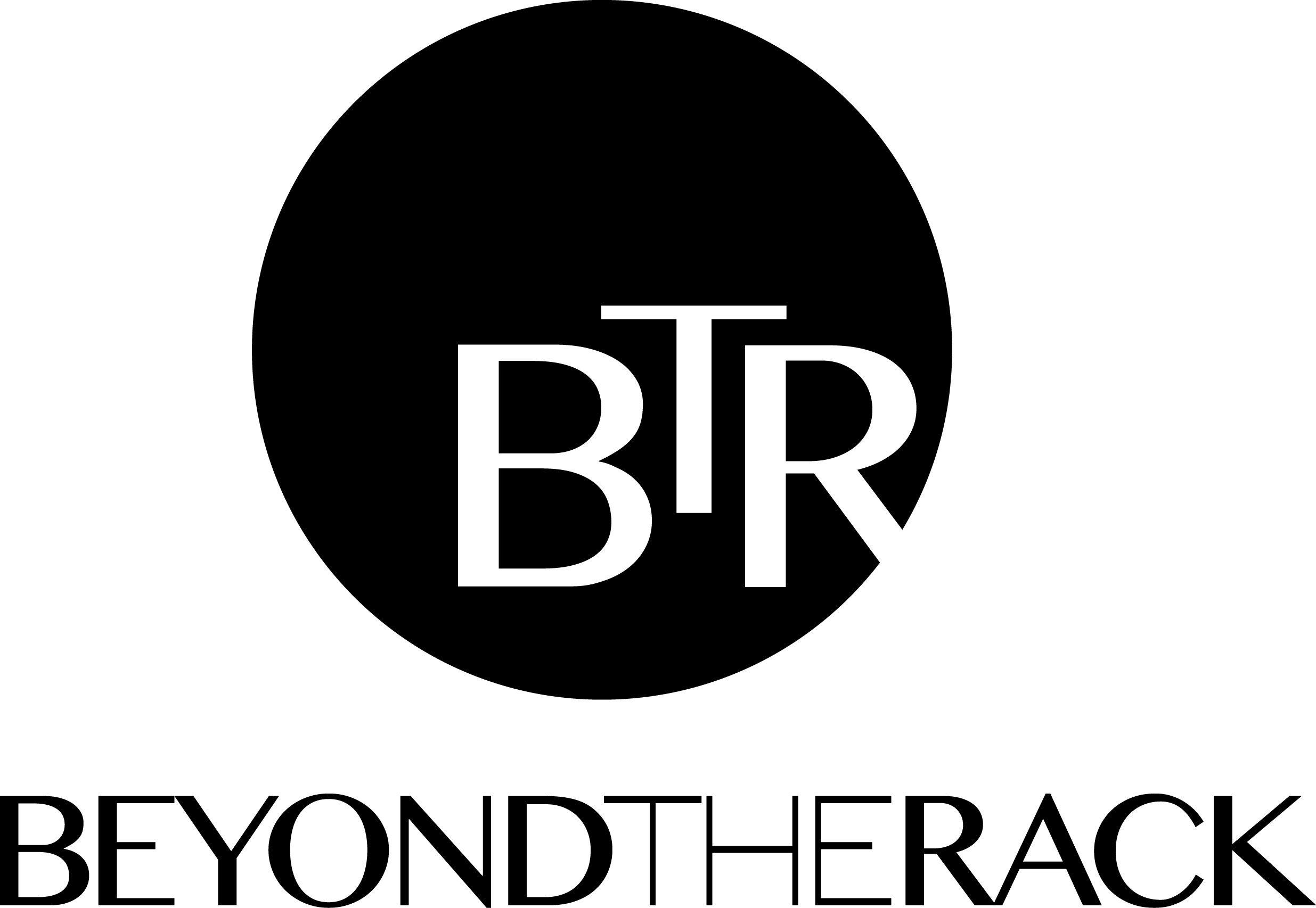 Btr logo beauty fashion pinterest borders free spring btr logo fandeluxe Gallery