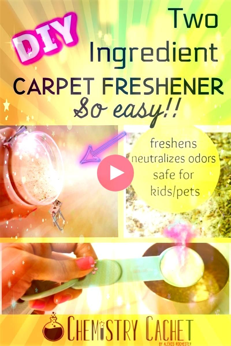 Absolutely Free Carpet Cleaner powder Style Thorough cleaning of the carpet is crucial not only in keeping your home looking great but also to iBest Absolutely Free Carpe...