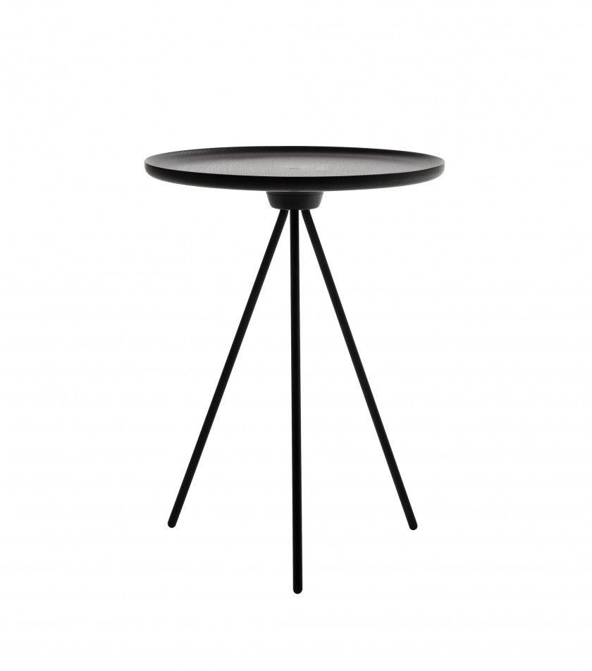 Furniture Metal Side Tables For Living Room Design Ideas Rustic