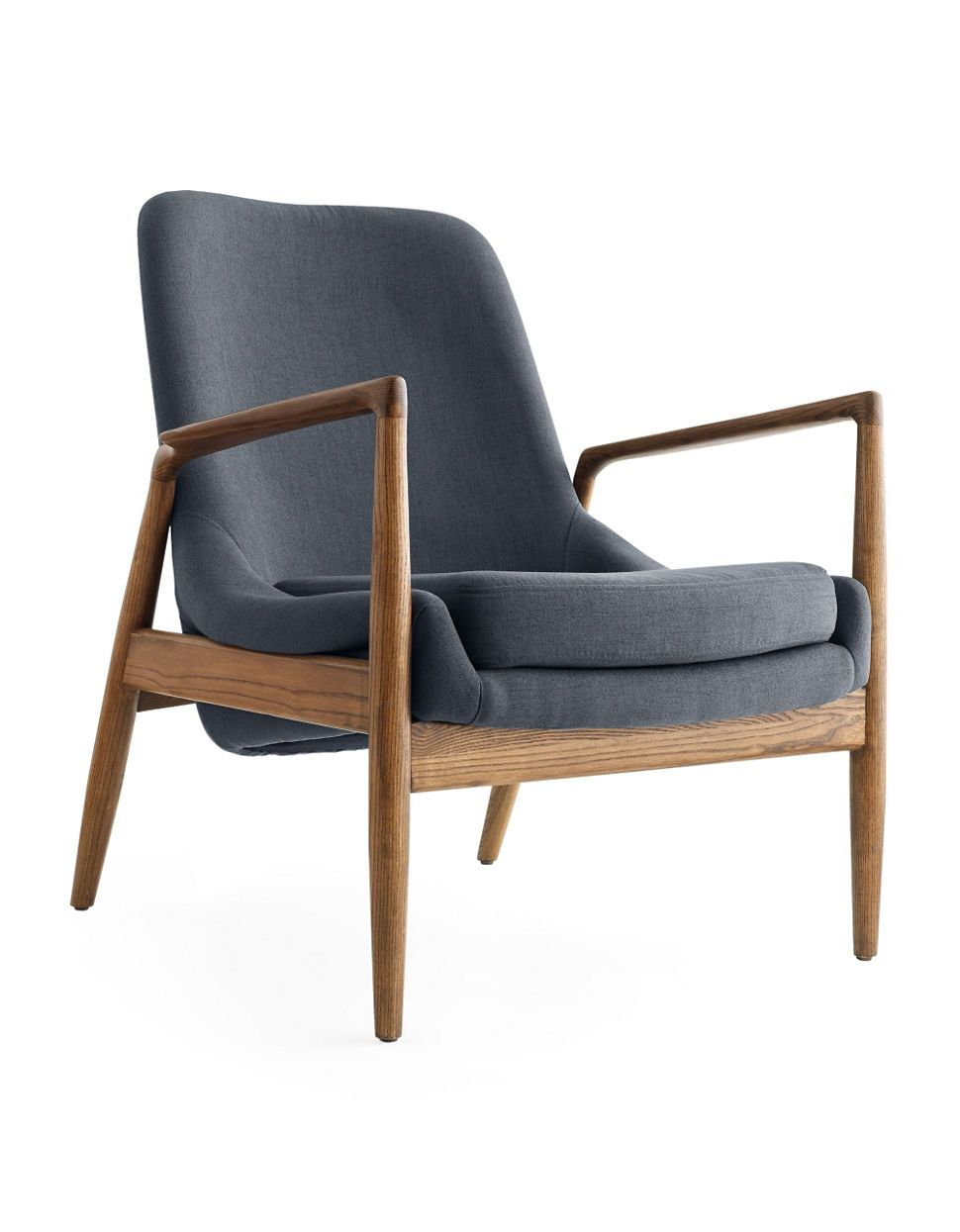 Gluckstein Home Norway chair  sc 1 st  Pinterest & Norway Occasional Chair | Accent chairs | Pinterest | Occasional ...