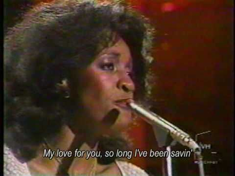Anita Ward You Know That Obnoxious Disco Song That Says Ring My Bell Yep You Can Thank Her For That Born In Memphis Pop Rock Music Disco Music Soul Music