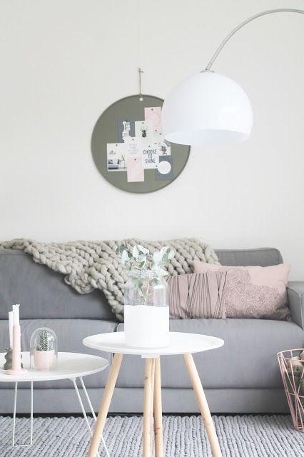 Het Perfecte Vloerkleed Home Design Decor Interieur Woonkamer Thuisdecoratie