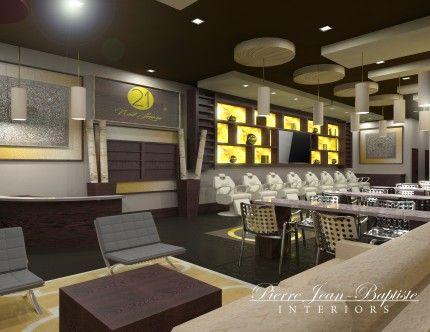 Top Nail Salon Interior Design Ideas 3300 X 2550 · 5140 KB · Jpeg