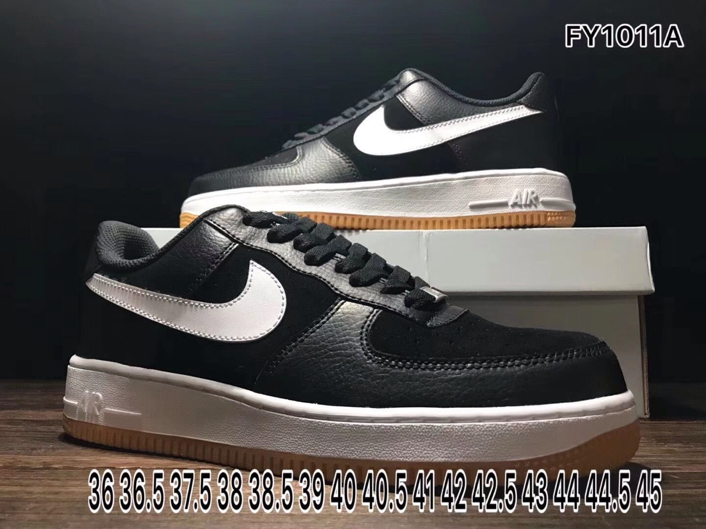 Pin on Top Brands Shoes EcGlobalTrade