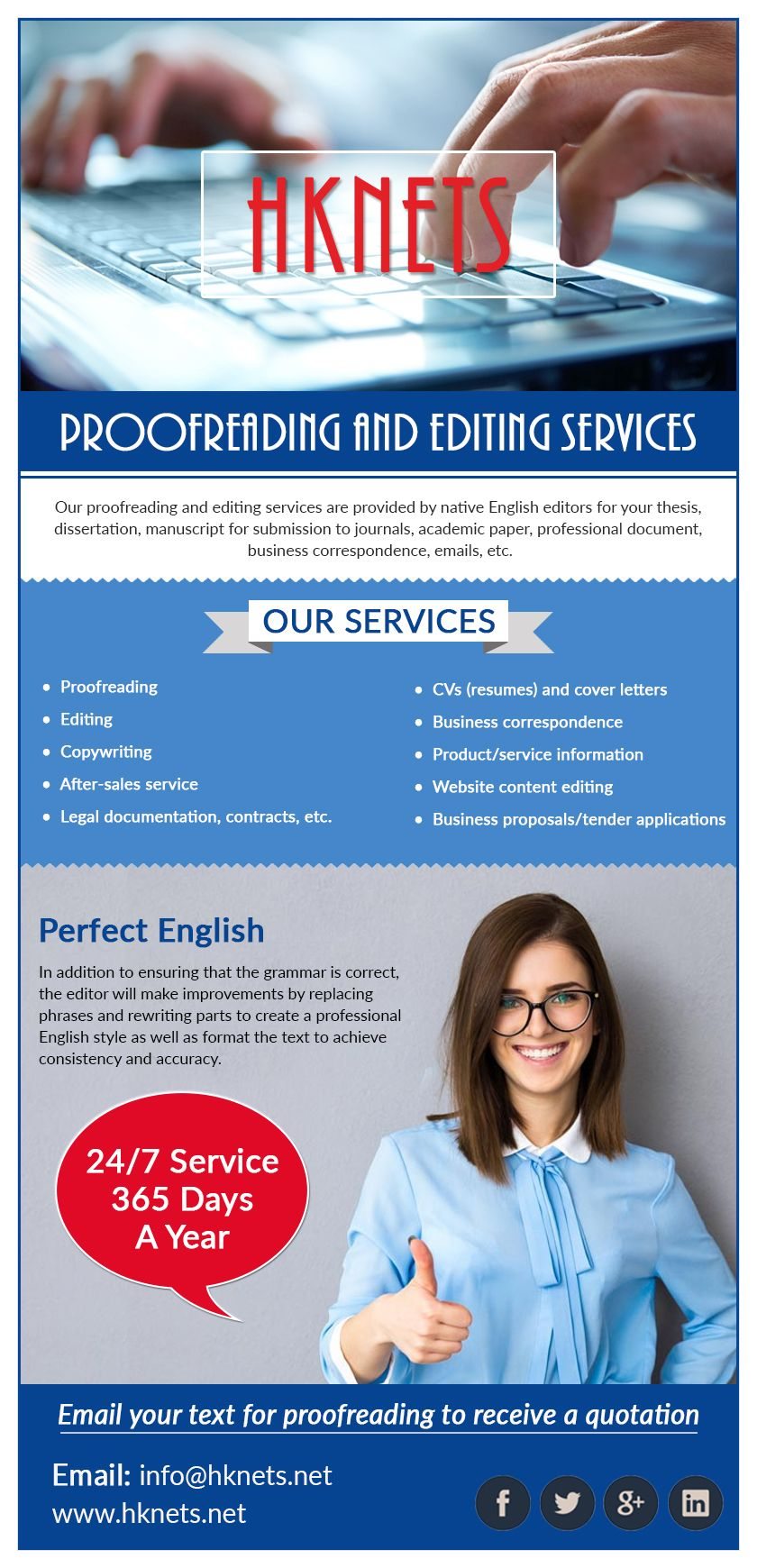 Popular thesis proofreading for hire online how to write your own manga