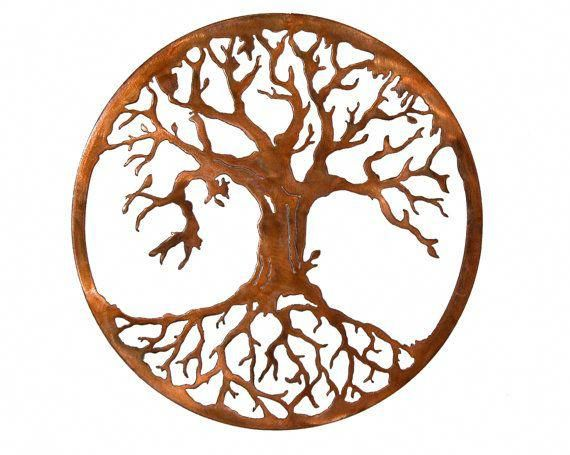 """Explore our internet site for more relevant information on """"metal tree wall decor"""". It is a great spot to get more information. #metaltreewalldecor"""