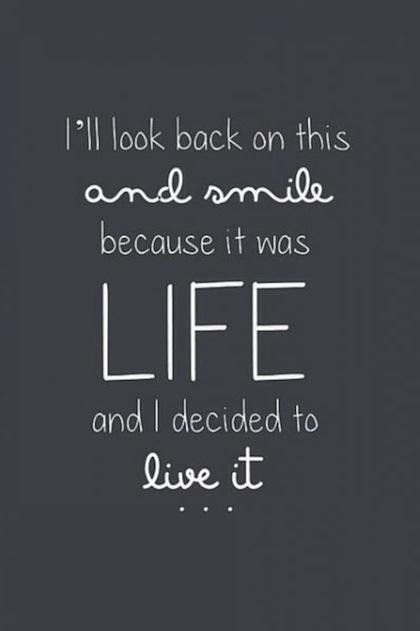 Awesome Life Quotes To Live By Http://livequotes.online/page/