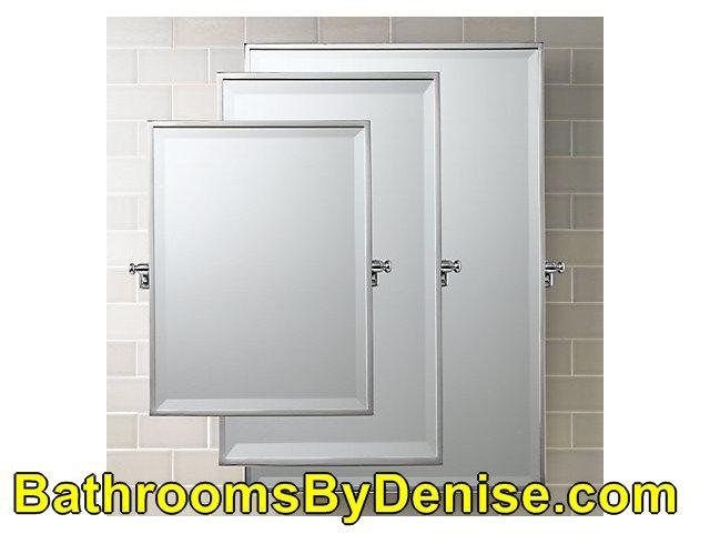 Bathroom Mirror Zones cool info on bathroom mirror lights zone 1 | bathroom mirrors
