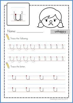 handwriting circles and lines lowercase letters preschool worksheets handwriting. Black Bedroom Furniture Sets. Home Design Ideas