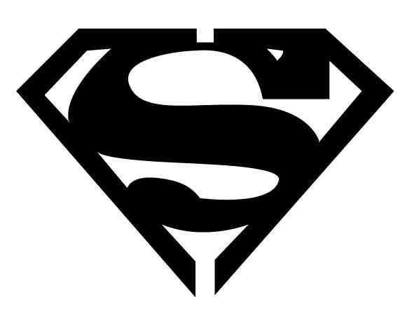 Superman And Tribal Tattoos Superman Tattoos Marvel Tattoos Tribal Tattoos