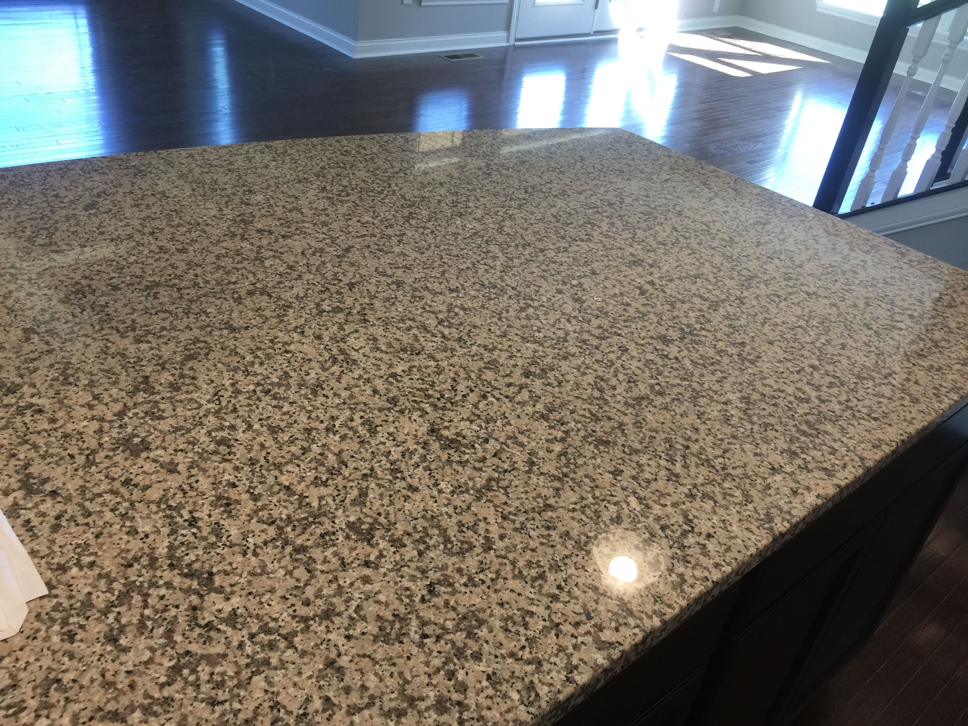 IBERIAN SUNSET GRANITE | SOLID SURFACE TOPS | House design, New home on granite called sunset, indian sunset, gothic sunset, african sunset, spanish sunset, canadian sunset, chinese sunset, asian sunset,