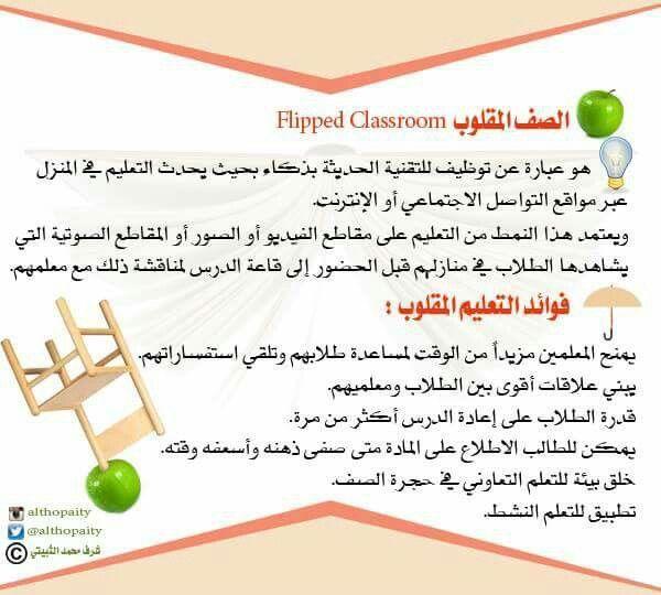 تنمية الذات In 2020 Cooperative Learning Strategies Teacher Stickers Teaching Methods