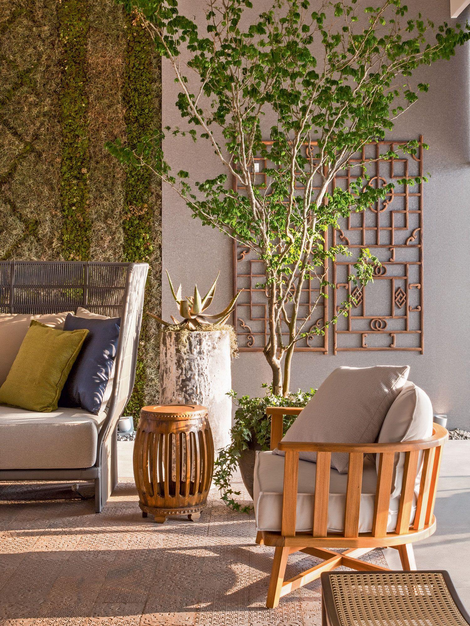 10 ambientes de Casa Cor Rio escolhidos por CASA CLAUDIA - Casa