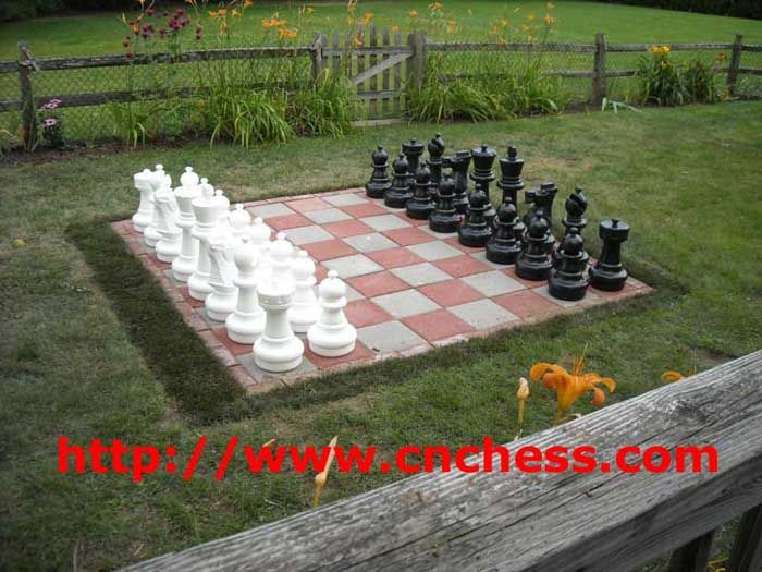 Giant Chess Piece Big Chess Piece Outdoor Chess Piece Garden Chess Piece Standard Giant Chess Set Chess Factory Outsideness Giant Chess Chess Pieces Chess