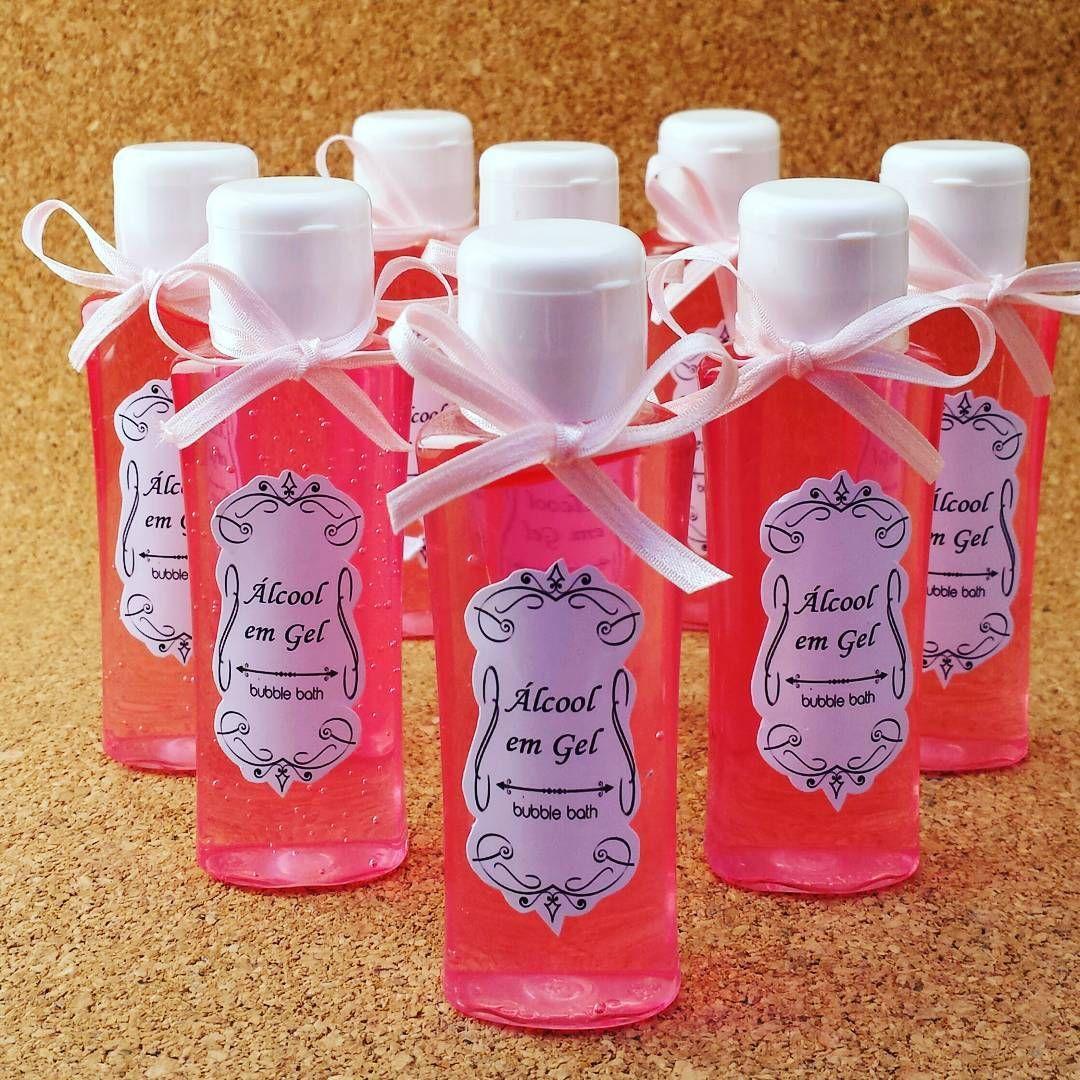 Alcool Em Gel Perfumado Com Hidrante Maos Limpas E Hidratadas Saboariabubblebath Saboariaartesanal Alcoolgel Higi Bubbles Wine Bottle Rose Wine Bottle