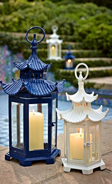 Our Paa Outdoor Lantern Pays Homage To The Timeless Grace Of Traditional East Asia Architecture