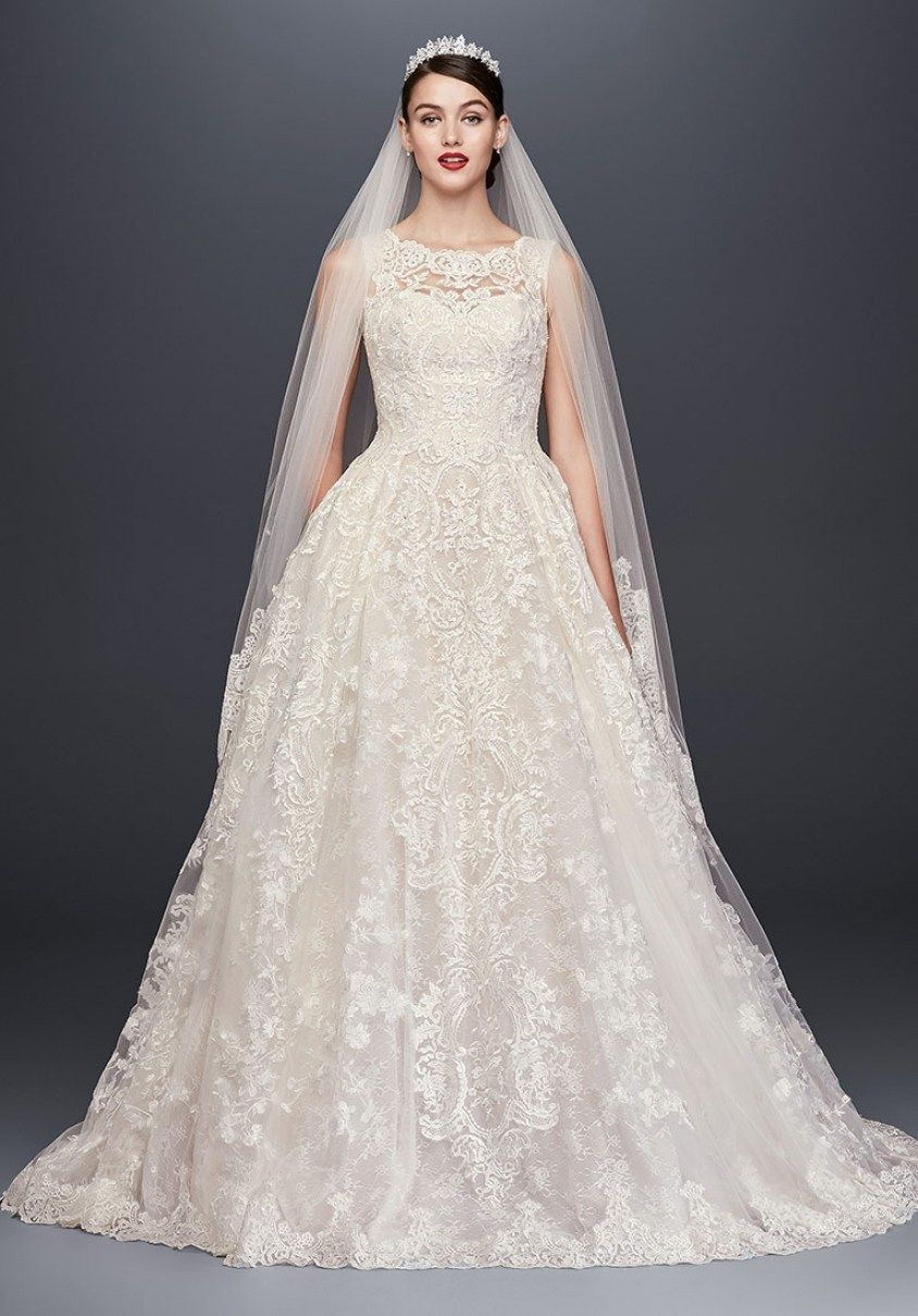 beautiful winter wonderland wedding dresses wedding dress