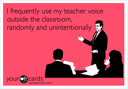20 Memes That Only A Teacher Will Truly Understand Compiled By Read Like A Rock Star Teacher Humor Teaching Quotes Teaching Humor