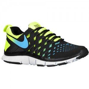 Neon Nrg Groen Schoenen Free Trainer Fitness 0 Nike 5 Heren jqRL3c54AS