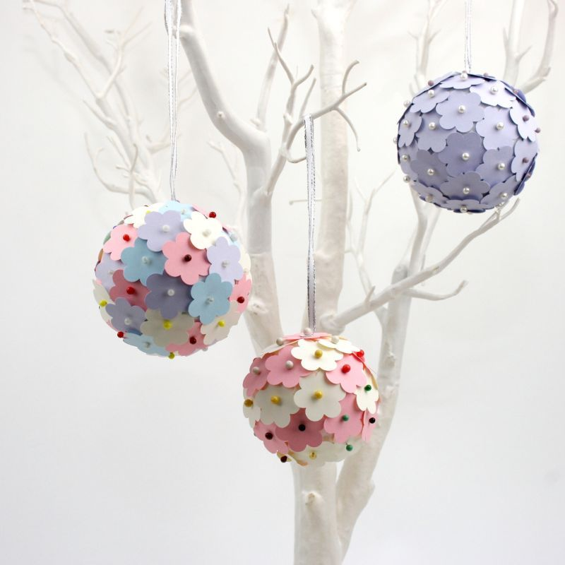 Paper Flower Decorations Craft Ideas Inspirational Projects Hobbycraft Paper Flower Decor Crafts Hobbies And Crafts