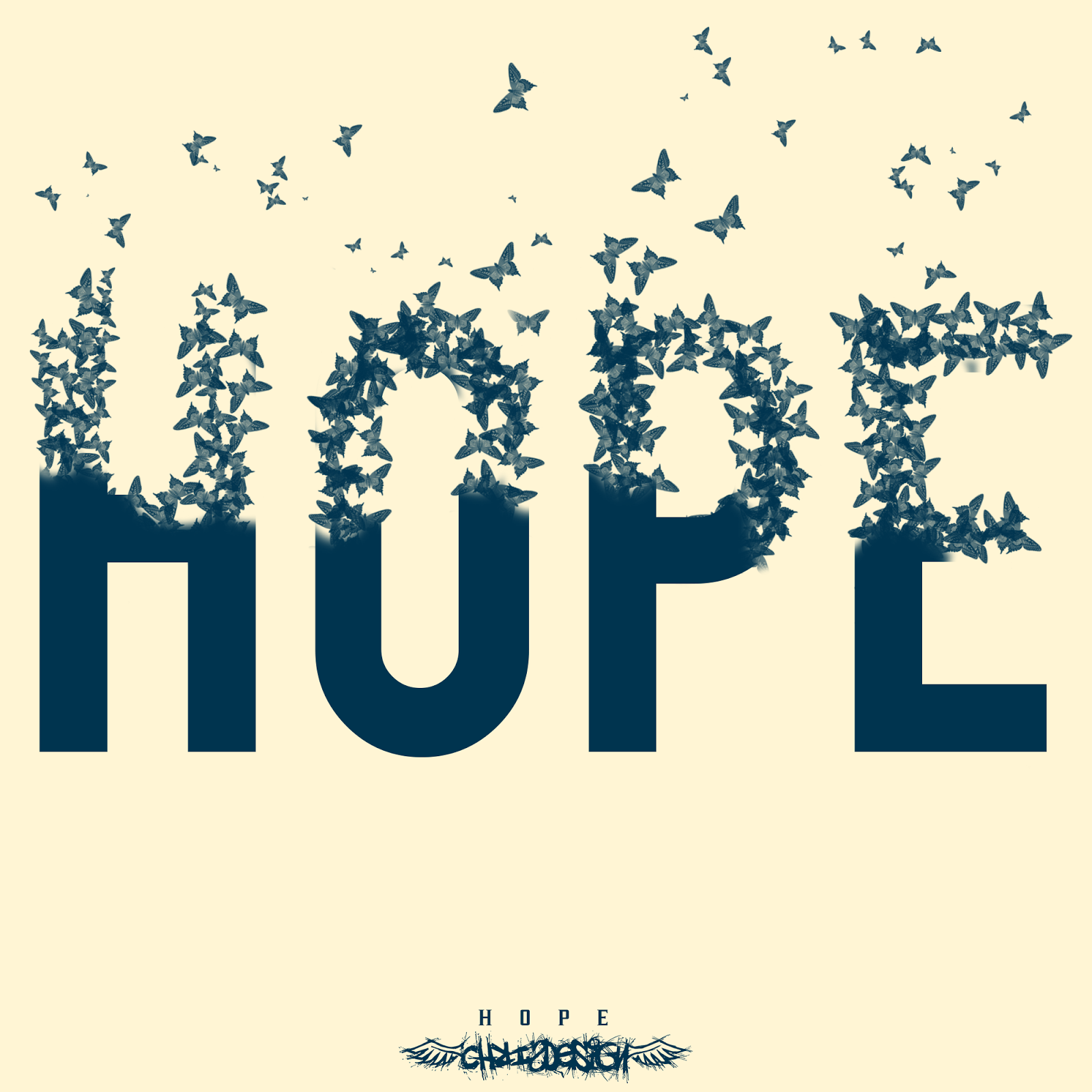 Hope symbol google search crystal apple pinterest hope hope symbol google search buycottarizona Image collections