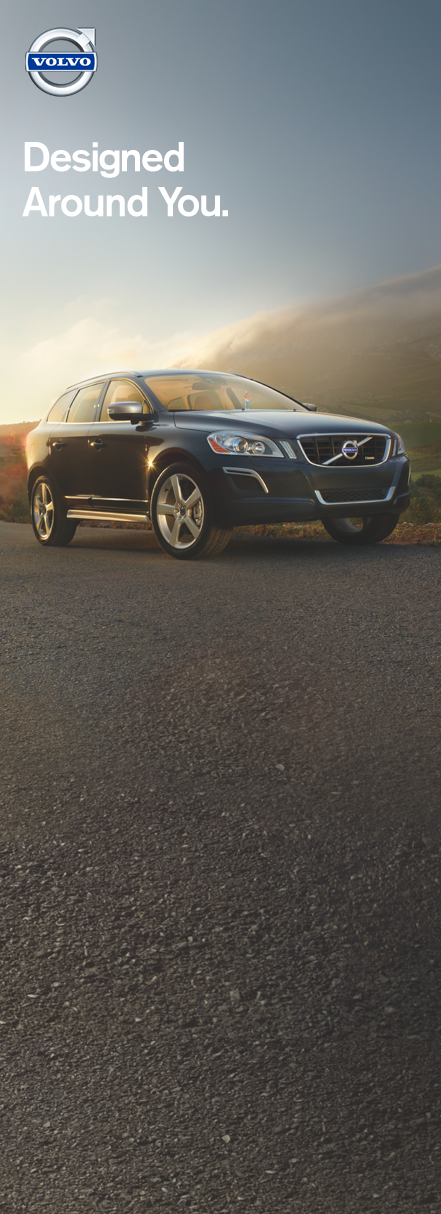 Volvo Car Corporation Volvo Cars Country Selector Volvo Cars