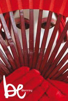 Verdi in rosso - Thierry Parmentier