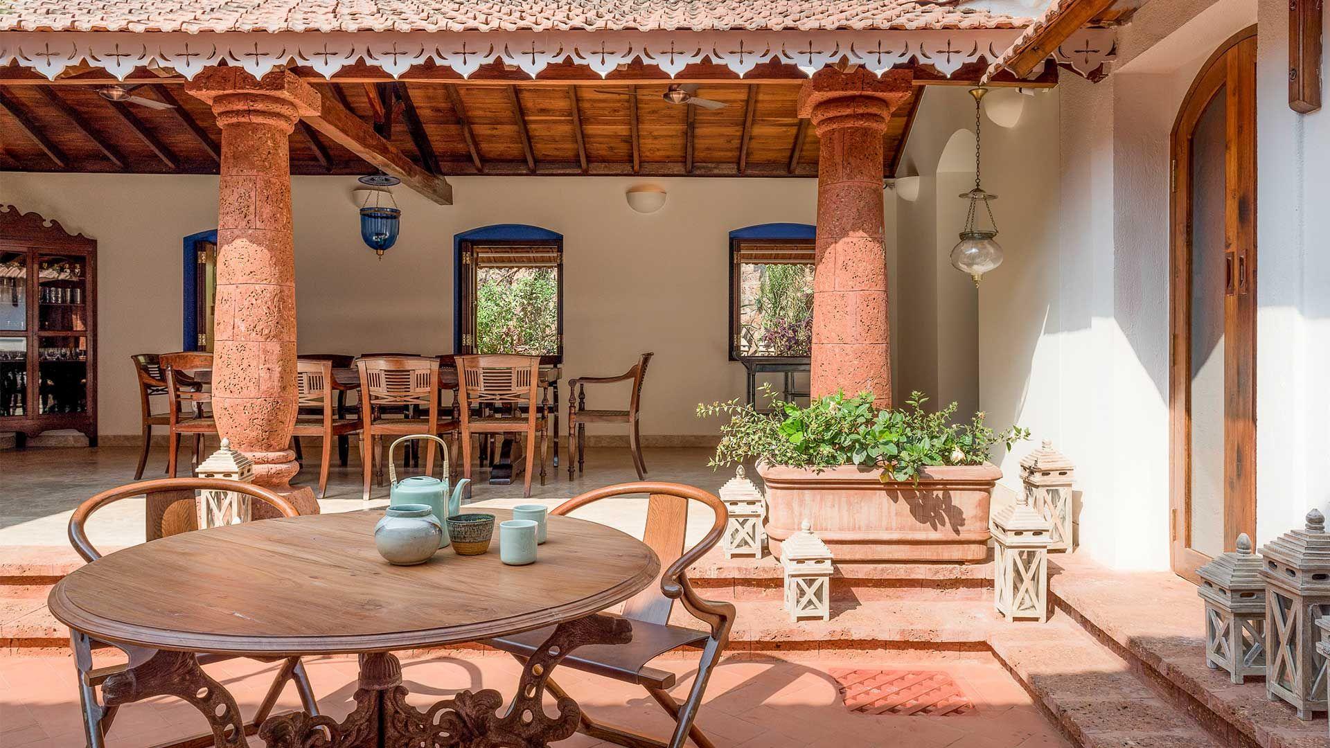 Desktop Home Interior Design Goa Of Ideas Mobile Phones Hd Pics Momodesigngoa Country Courtyard House