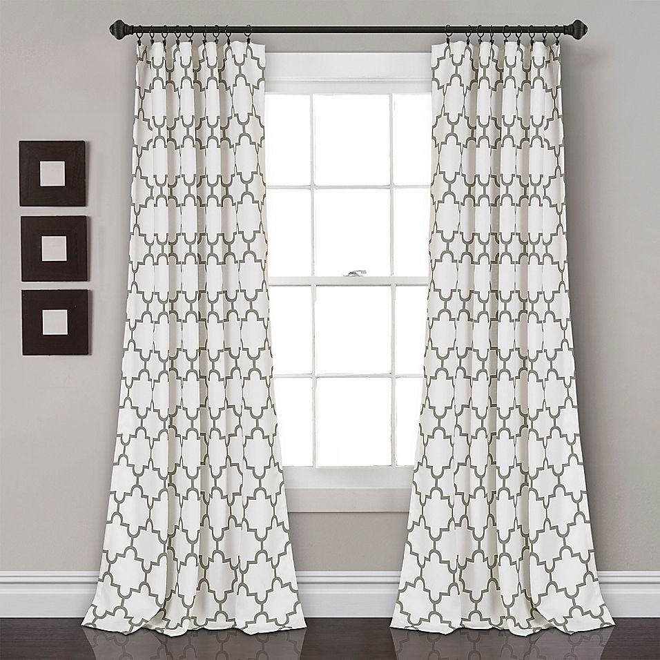 2d3a05e420b30f5eed74d77f252efcbe - Better Homes And Gardens Ivy Kitchen Curtain Set