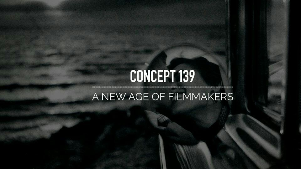 New age in cinema is here!