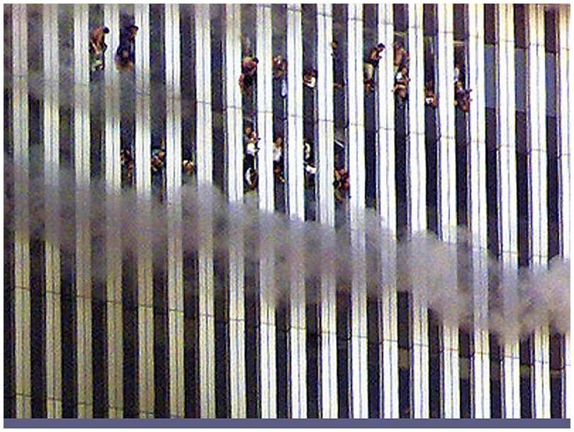 Dead Bodies From 9 11 Jumpers 9 11 pictures jumpers bodies 9