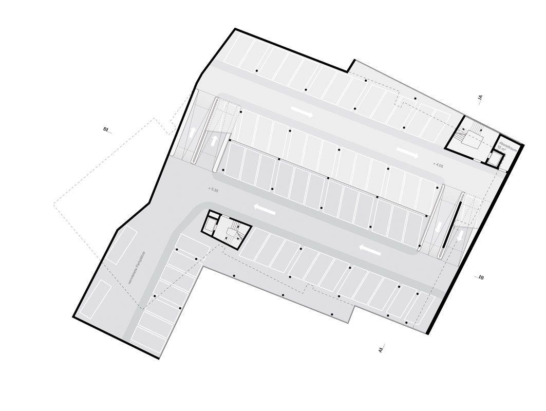 parking garage coulinstra e parking pinterest parking garage coulinstra e