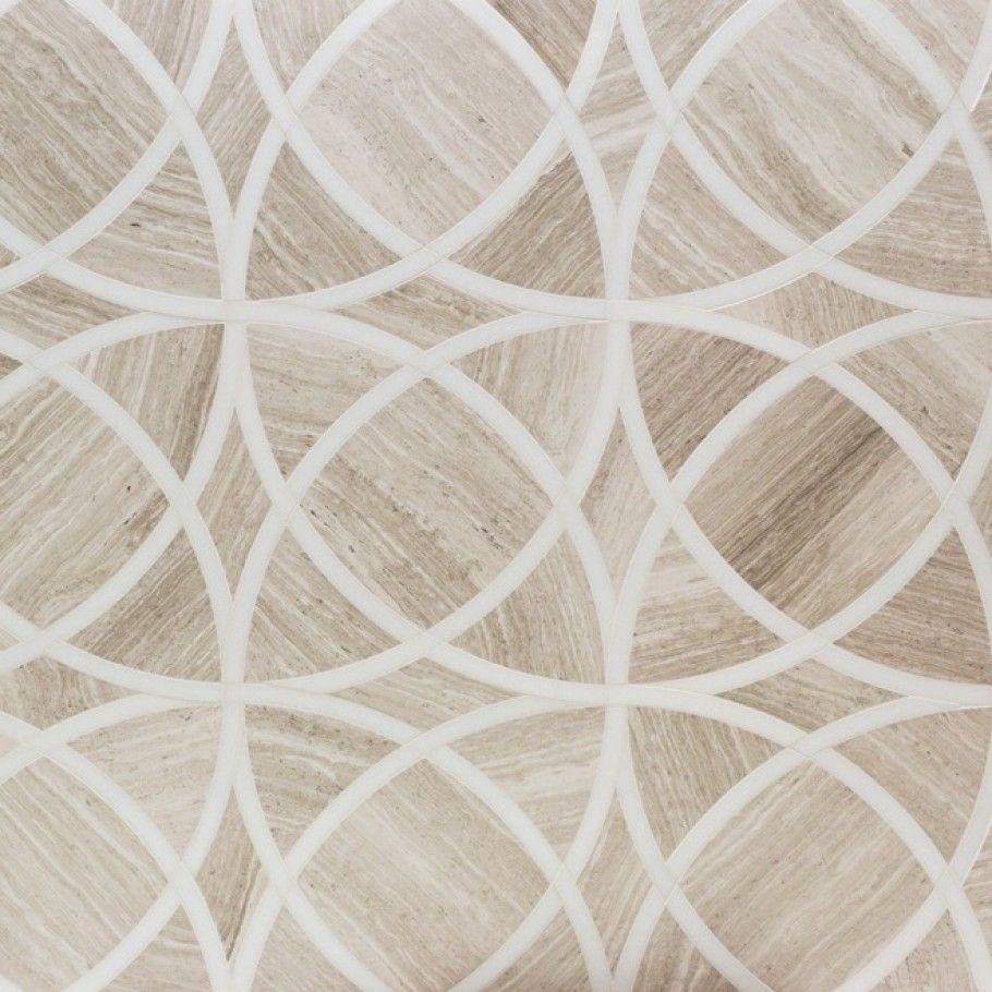 Celtic wooden beige and thassos marble tile tilebar 056 sq celtic wooden beige and thassos marble tile tilebar 056 sq ft 5695 doublecrazyfo Gallery