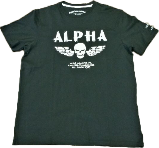 Oblečenie Alpha Industries - Alpha Industries fashion clothes #alpha #industries #fashion #streetwear