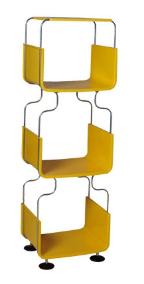Non solo Ikea le alternative per un arredamento di design