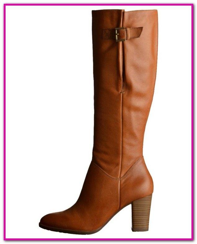 Tamaris Stiefel in der neuen Winter Kollektion