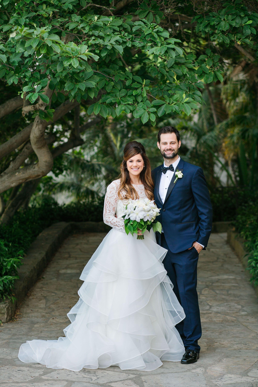 Pin On Riviera Mansion Santa Barbara Wedding Venue