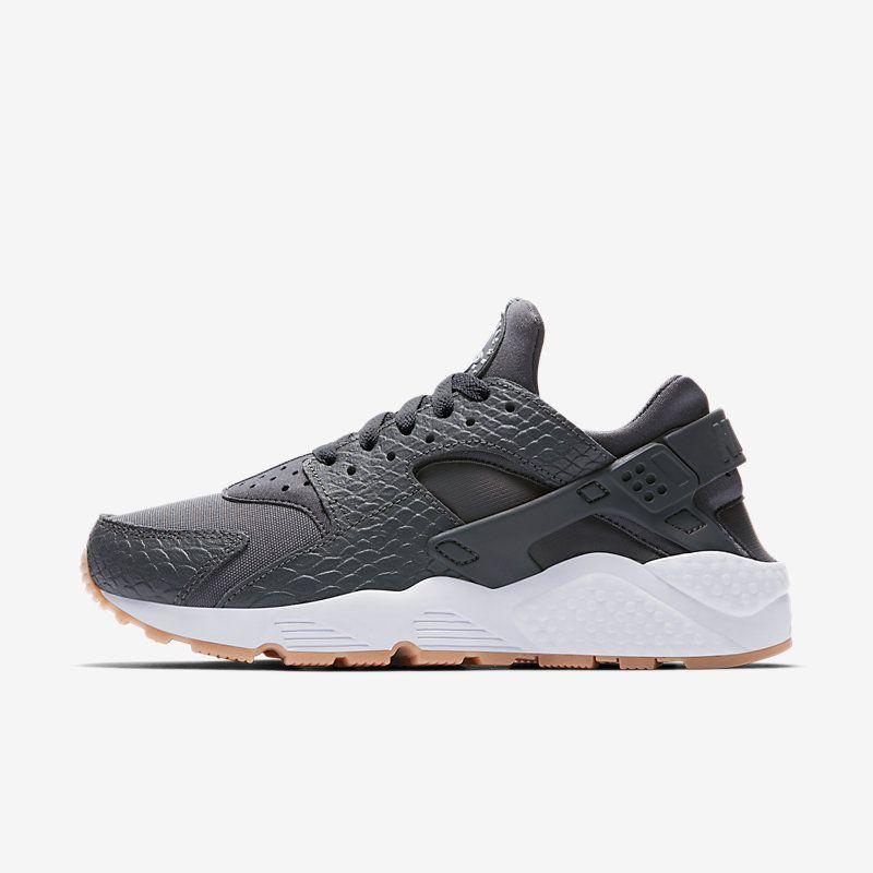 Nike Air Huarache | Nike Air Huarache sale | Sneakers4u ...