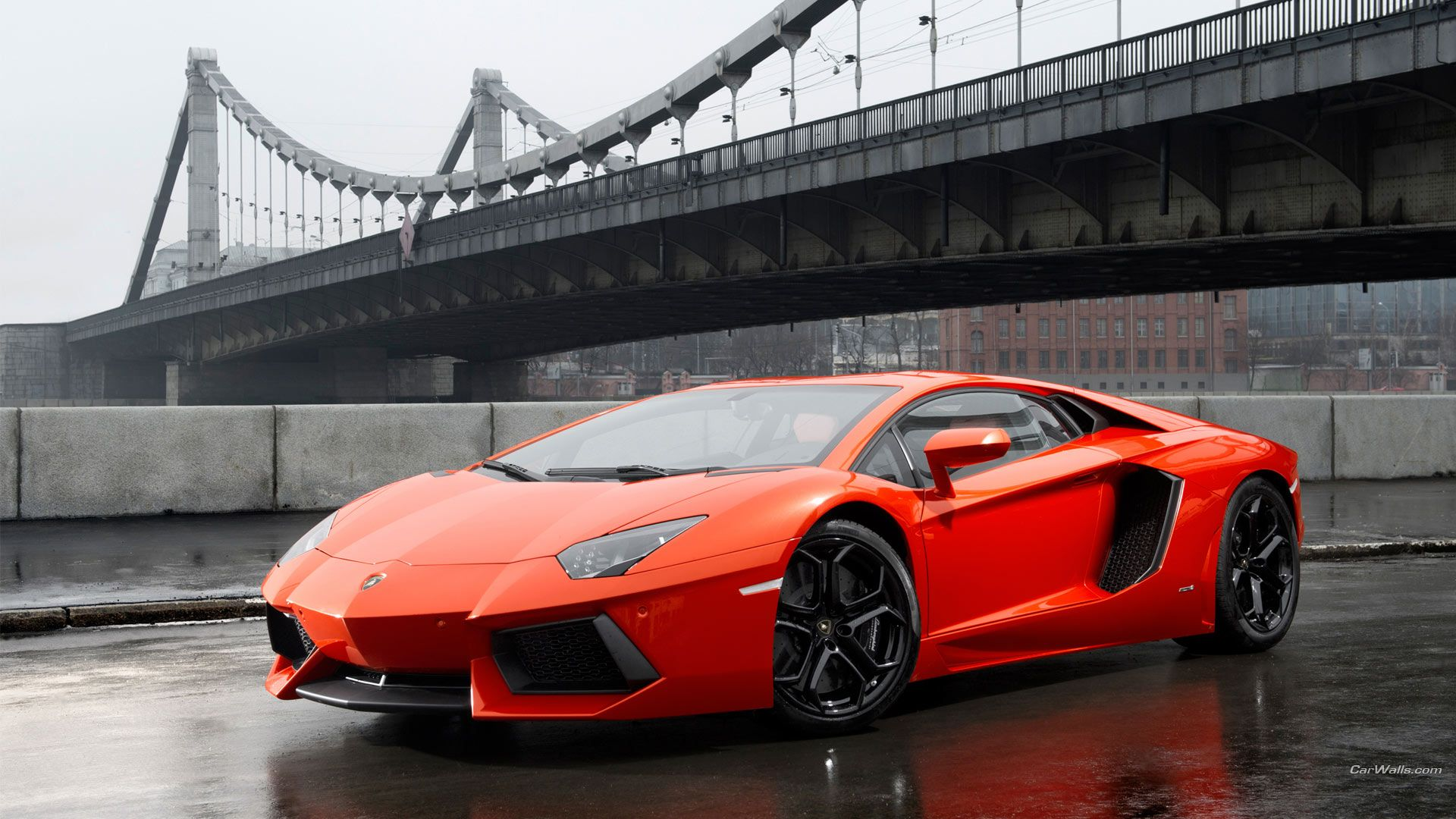 Lamborghini pictures 2012 aventador lp700 4 rabbioso - Find This Pin And More On Lamborghini By Boricarb Search Results For Aventador