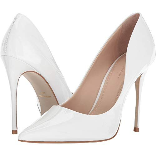 Wedding Shoes Zappos: Pointy Toe Pumps, Wedding Shoes